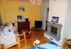Morizon WP ogłoszenia | Dom na sprzedaż, Opole, 138 m² | 2684
