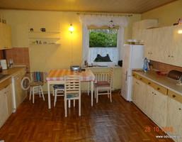 Morizon WP ogłoszenia | Dom na sprzedaż, Suchy Bór, 120 m² | 0860