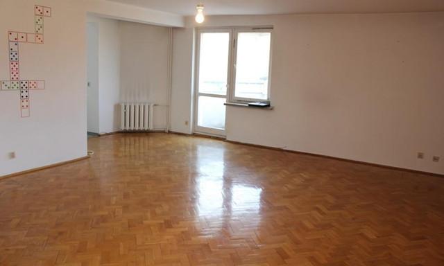 Mieszkanie na sprzedaż <span>Opole, Śródmieście</span>