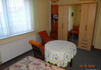 Morizon WP ogłoszenia | Dom na sprzedaż, Opole, 160 m² | 5397