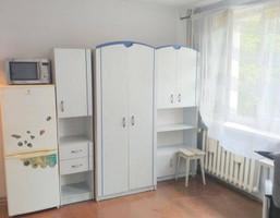 Morizon WP ogłoszenia | Kawalerka na sprzedaż, Jelenia Góra Zabobrze, 24 m² | 7874