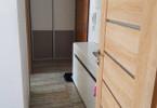 Morizon WP ogłoszenia   Mieszkanie na sprzedaż, Jelenia Góra, 48 m²   4620