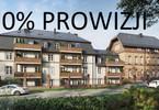 Morizon WP ogłoszenia | Mieszkanie na sprzedaż, Jelenia Góra, 70 m² | 6887