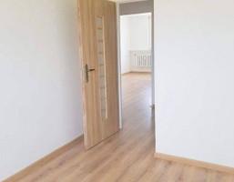 Morizon WP ogłoszenia | Mieszkanie na sprzedaż, Jelenia Góra Zabobrze, 50 m² | 9335