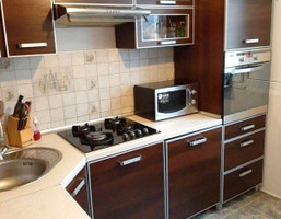 Morizon WP ogłoszenia | Mieszkanie na sprzedaż, Jelenia Góra Zabobrze, 57 m² | 1599