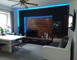 Morizon WP ogłoszenia | Mieszkanie na sprzedaż, Jelenia Góra, 63 m² | 6300