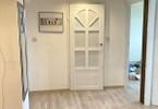 Morizon WP ogłoszenia | Mieszkanie na sprzedaż, Jelenia Góra, 78 m² | 7648