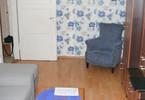 Morizon WP ogłoszenia | Mieszkanie na sprzedaż, Jelenia Góra, 74 m² | 0426