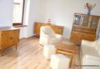 Morizon WP ogłoszenia   Mieszkanie na sprzedaż, Miłków, 60 m²   6885