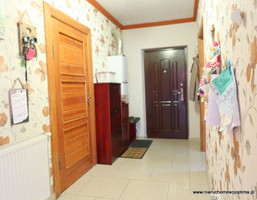 Morizon WP ogłoszenia | Mieszkanie na sprzedaż, Jelenia Góra, 79 m² | 3639