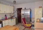 Morizon WP ogłoszenia | Mieszkanie na sprzedaż, Jelenia Góra, 84 m² | 1181