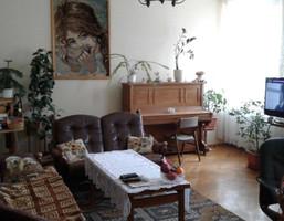 Morizon WP ogłoszenia | Mieszkanie na sprzedaż, Kowary, 108 m² | 3586