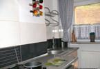 Morizon WP ogłoszenia | Mieszkanie na sprzedaż, Szklarska Poręba, 58 m² | 3086