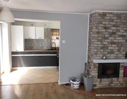 Morizon WP ogłoszenia | Mieszkanie na sprzedaż, Wojanów, 51 m² | 6303