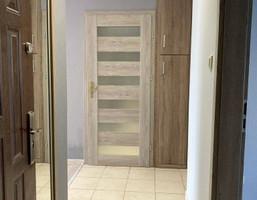 Morizon WP ogłoszenia | Mieszkanie na sprzedaż, Jelenia Góra Cieplice Śląskie-Zdrój, 39 m² | 1030