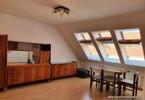 Morizon WP ogłoszenia | Mieszkanie na sprzedaż, Jelenia Góra, 51 m² | 5184