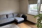 Morizon WP ogłoszenia   Mieszkanie na sprzedaż, Miłków, 84 m²   0177
