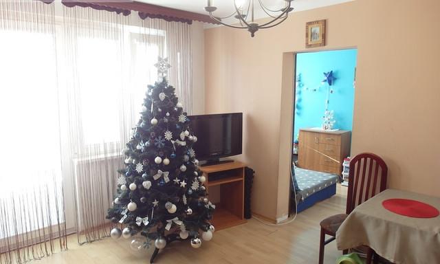 Mieszkanie na sprzedaż <span>Tarnów, Skowronków</span>
