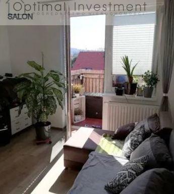 Mieszkanie na sprzedaż <span>Wielicki, Wieliczka, Winnicka</span>