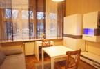 Morizon WP ogłoszenia | Mieszkanie na sprzedaż, Kraków Stare Miasto, 40 m² | 4504