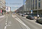 Morizon WP ogłoszenia   Mieszkanie na sprzedaż, Kraków Stare Miasto, 76 m²   4595