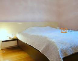 Morizon WP ogłoszenia | Mieszkanie na sprzedaż, Katowice Os. Tysiąclecia, 74 m² | 8424