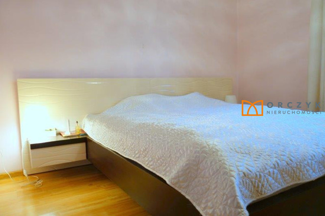 Morizon WP ogłoszenia   Mieszkanie na sprzedaż, Katowice Os. Tysiąclecia, 74 m²   8424