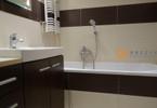 Morizon WP ogłoszenia | Mieszkanie na sprzedaż, Katowice Piotrowice, 80 m² | 7311