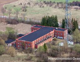 Morizon WP ogłoszenia | Komercyjne na sprzedaż, Lidzbark Warmiński, 3153 m² | 6230