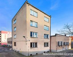 Morizon WP ogłoszenia | Komercyjne na sprzedaż, Poznań, 1333 m² | 6369