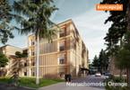 Morizon WP ogłoszenia | Działka na sprzedaż, Ostróda, 7199 m² | 6393
