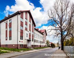 Morizon WP ogłoszenia | Komercyjne na sprzedaż, Wołów, 2027 m² | 5902