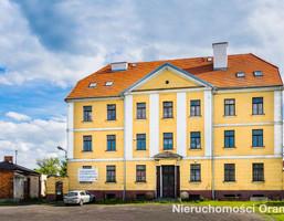 Morizon WP ogłoszenia | Komercyjne na sprzedaż, Brześć Kujawski, 961 m² | 1539