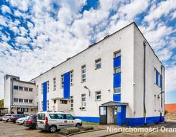 Morizon WP ogłoszenia | Komercyjne na sprzedaż, Włocławek, 2186 m² | 5956