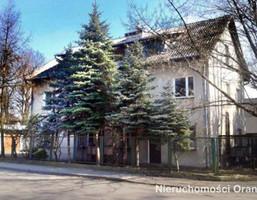 Morizon WP ogłoszenia | Komercyjne na sprzedaż, Sulejówek, 419 m² | 4160