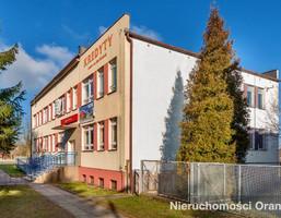 Morizon WP ogłoszenia | Komercyjne na sprzedaż, Władysławowo, 966 m² | 6270