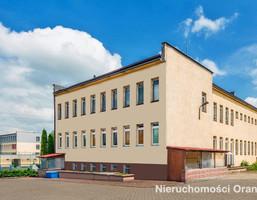 Morizon WP ogłoszenia   Komercyjne na sprzedaż, Sępólno Krajeńskie, 1021 m²   5932