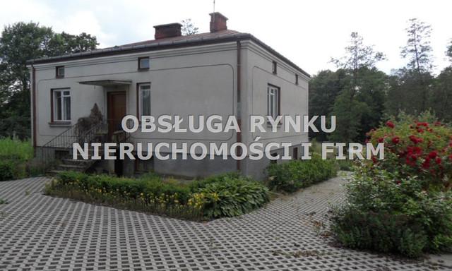 Dom na sprzedaż <span>Puławski, Baranów, Łukawica</span>