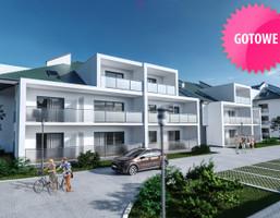 Morizon WP ogłoszenia | Mieszkanie na sprzedaż, Grzybowo, 37 m² | 2957