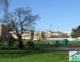 Morizon WP ogłoszenia   Mieszkanie na sprzedaż, Gdańsk Brzeźno, 55 m²   5535