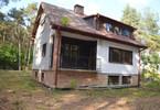 Morizon WP ogłoszenia | Dom na sprzedaż, Magdalenka Paprociowa , 150 m² | 7926