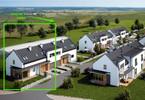 Morizon WP ogłoszenia | Dom na sprzedaż, Brwinów, 131 m² | 5679