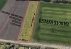 Morizon WP ogłoszenia | Działka na sprzedaż, Iwiny, 5100 m² | 4766