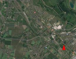 Morizon WP ogłoszenia   Działka na sprzedaż, Święta Katarzyna, 5715 m²   1644