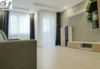Morizon WP ogłoszenia | Mieszkanie na sprzedaż, Pruszcz Gdański 24 Marca, 53 m² | 5379