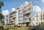 Morizon WP ogłoszenia | Mieszkanie na sprzedaż, Kielce Baranówek, 60 m² | 5395