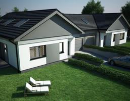 Morizon WP ogłoszenia | Dom na sprzedaż, Radzewice, 114 m² | 4659