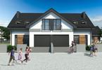 Morizon WP ogłoszenia | Dom na sprzedaż, Radzewice, 94 m² | 4643