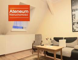 Morizon WP ogłoszenia | Mieszkanie na sprzedaż, Gliwice Śródmieście, 75 m² | 2357