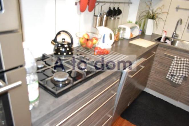 Morizon WP ogłoszenia | Mieszkanie na sprzedaż, Radzymin, 41 m² | 7636
